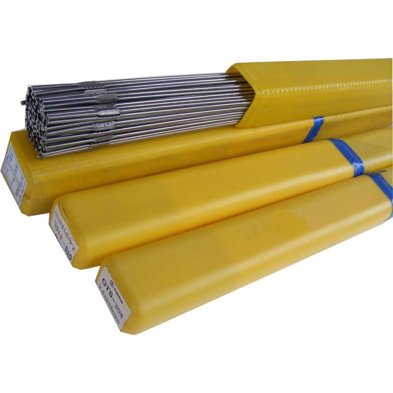 焊接配件-管道焊材