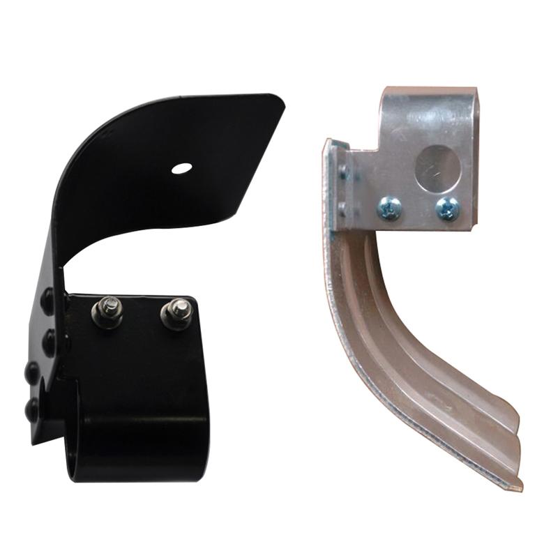 焊接配件-护板挡板