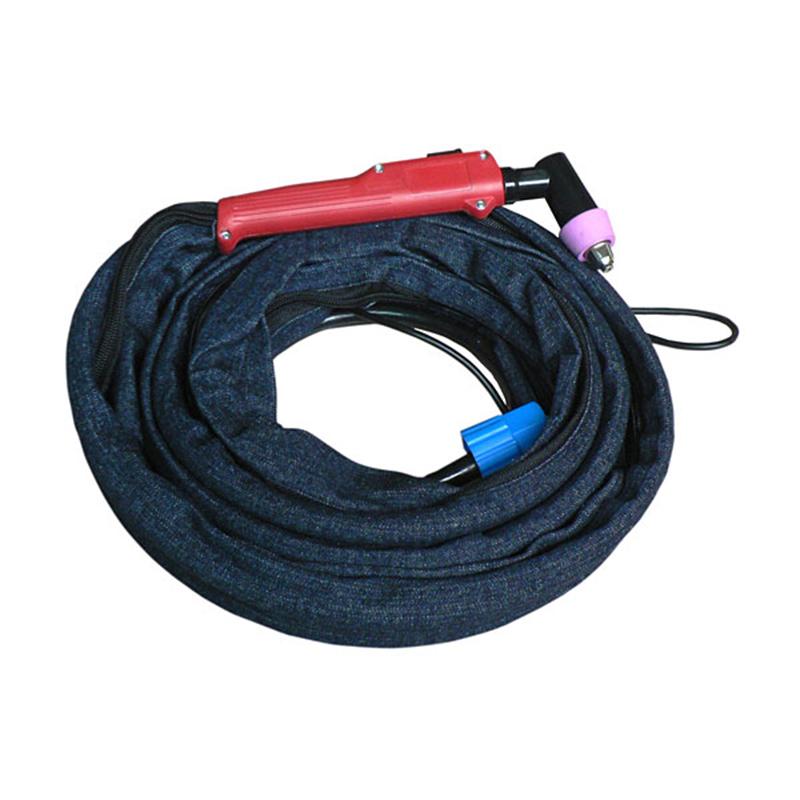 焊接配件-氩弧焊枪